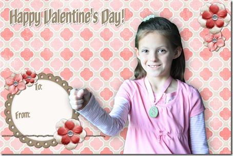 valentine girl4x6 -2
