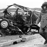 1987: dernier attentat du GAL en Pays Basque