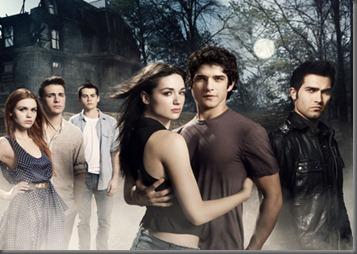teen-wolf-cast-