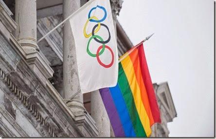 olympics1_thumb2