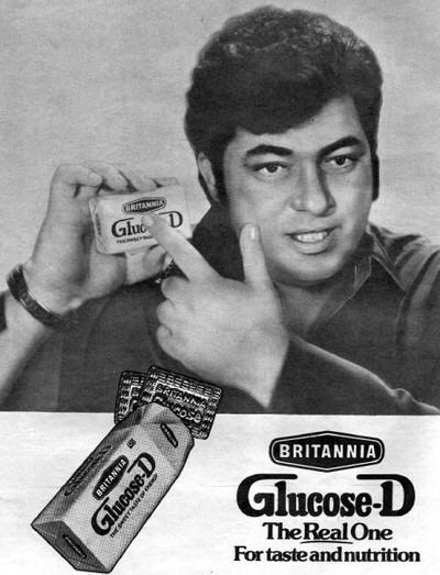 Bollywood Heroes and there endorsements