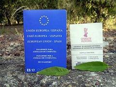 pasaporte-europeo-certificado-antirrabico