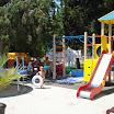 Пансионат Демерджи - детская площадка  www.demerdji.ru 7.JPG