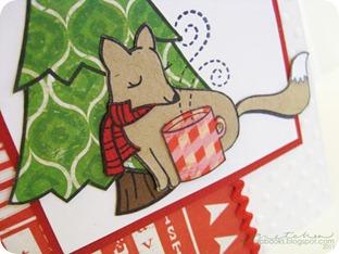 warm-winter-wishes-lf2