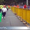 maratonflores2014-354.jpg