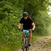 20090516-silesia bike maraton-184.jpg