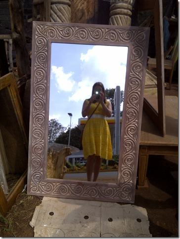 IMG-20111105-01090