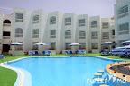 Фото 3 Ramada Plaza Hotel ex. Royal Plaza Hotel