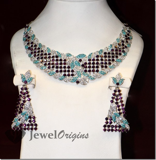 Designer_Necklace (3)