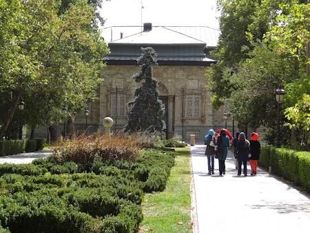 36. Palatul Verde.JPG