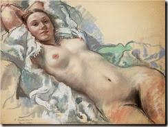 zinaida-serebriakova-1884-1967-1353799089_b