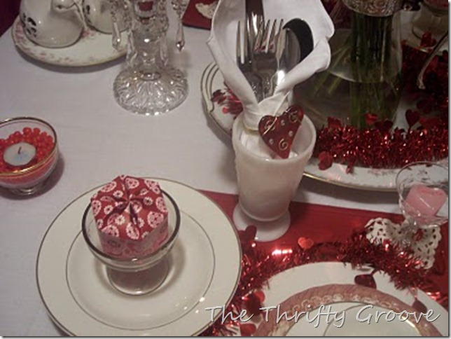 Tablescapes 108
