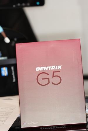 Dentrix G5.jpg