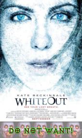 white DNW