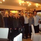 Tanti saluti da: S. Favetta, Biaggio, S. Campanella, S. Catalano, V. Avola, F. Cardinale, M. Longo e Jörg