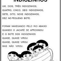 INDIOZINHOS[1].jpg