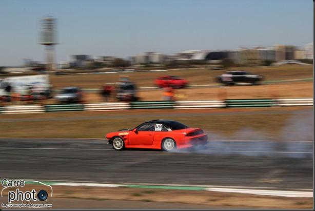 Drift 32