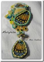 Mariposa Focal.jpg