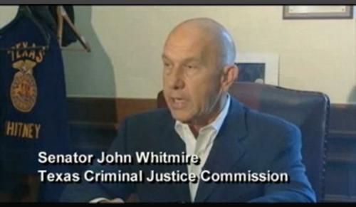 _senator_whitmire
