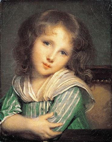 Greuze, Jean-Baptiste (8).jpg