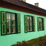 Huta_Drewniana_29.jpg