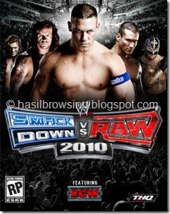 smackdownvsraw2010