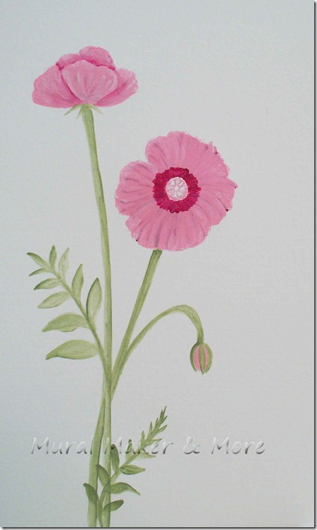 how-to-paint-Poppies-17