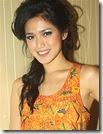 25 Foto Jessica Iskandar --uPbY-- FotoSelebriti.NET
