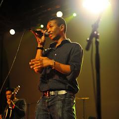 Jazz au Millénaire::Jazz au Millenaire 100625003652