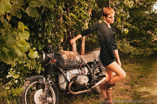 emma-watson-sexy-linda-gostosa-hermione-harry-potter-desbaratinando-sexta-proibida (222)