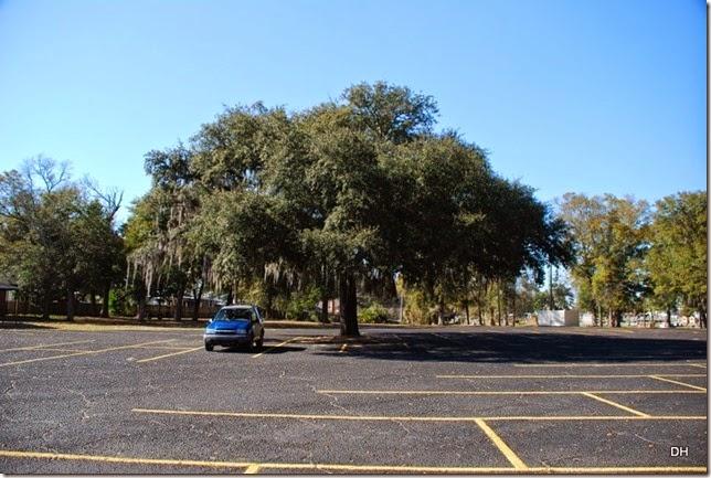 02-27-15 A Area around Biloxi (72)