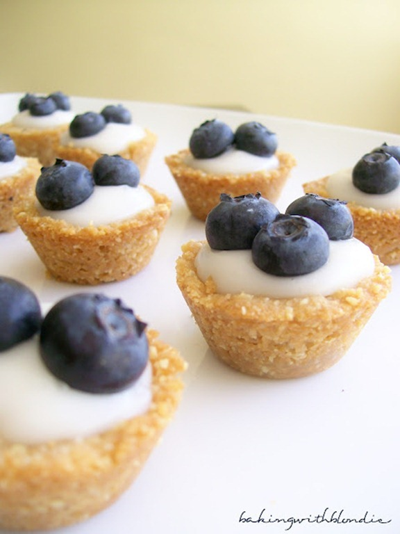 51 blueberry coconut custard mini tarts_thumb[1]