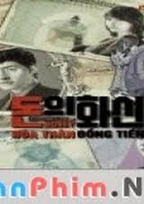 Hoá Thân Của Đồng Tiền
