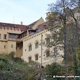 Schloss-Füssen_2012-11-01_3624.JPG