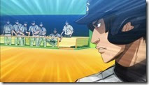 Diamond no Ace - 38 -27