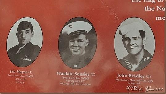 04-01-14 Iwo Jima 11
