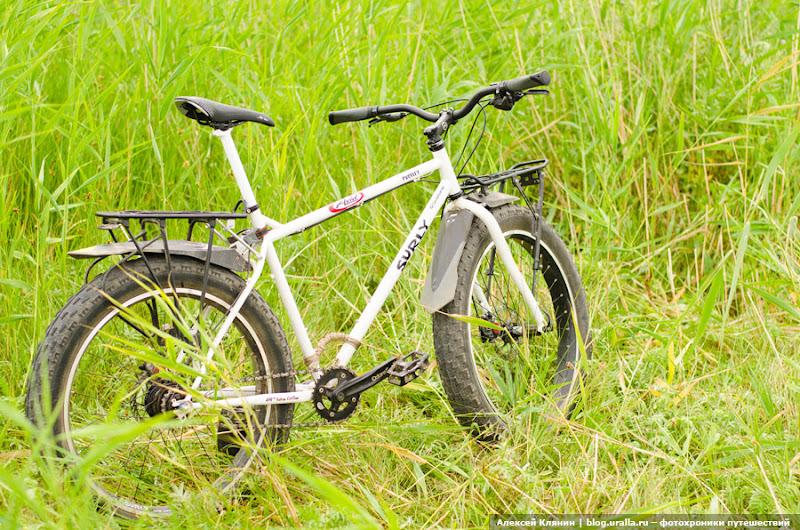 fatbike veloufa ru (16).jpg