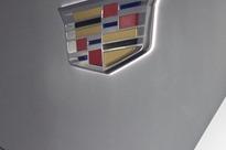 2015-New-Cadillac-Escalade-6