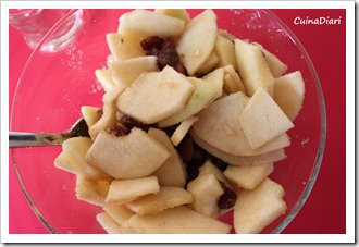 6-5-pastis poma pasta de full-2-4