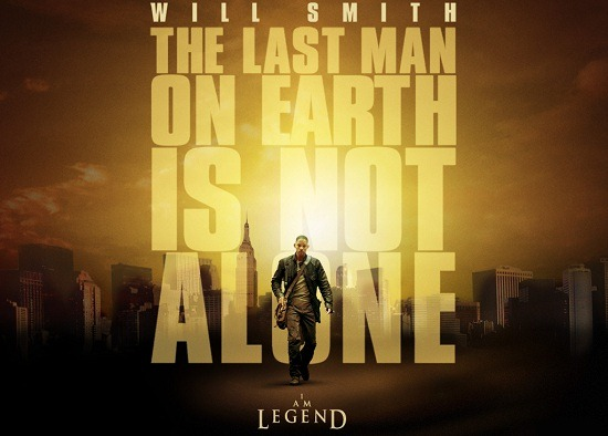 Will_Smith_in_I_Am_Legend_Wallpaper_1_800