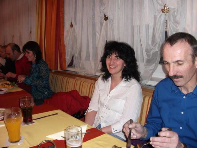 2010_Turnier_Plasch13.jpg