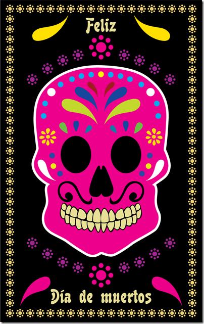 feliz dia de los muertos (1)