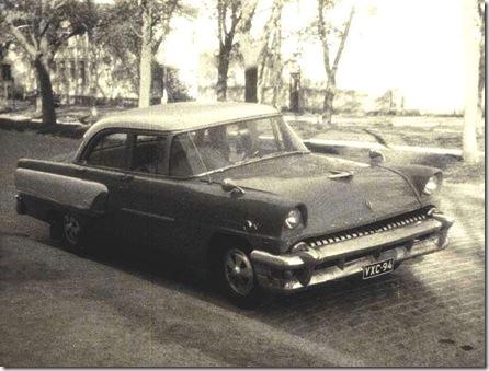 1955_Mercury_Monterey