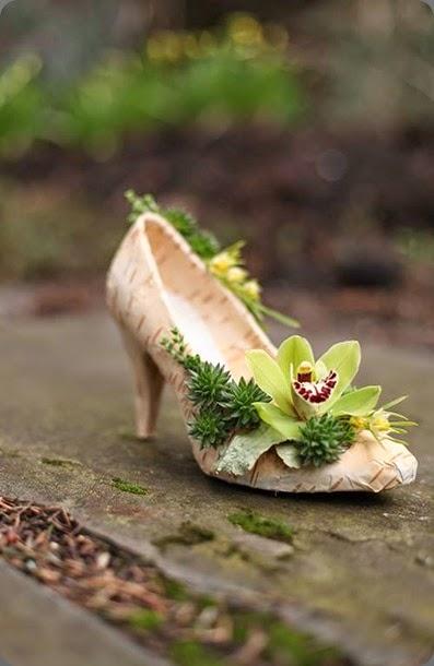 wearable floral verde ]1798152_712736802089899_2146587077_n