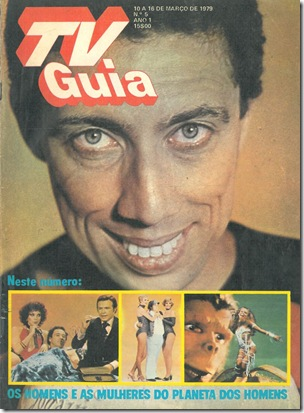 revista tv guia_sn1