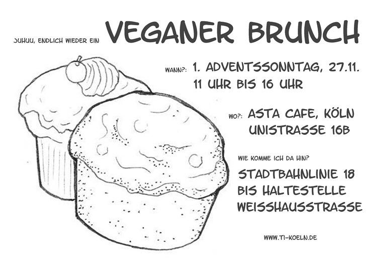 brunchflyer20111127