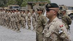 afghan-mil