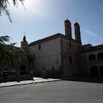 01 - Monasterio de San Antonio el Real.JPG