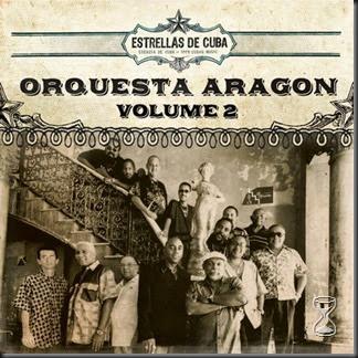 estrellas-de-cuba-orquesta-aragon-vol-2
