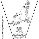 Banderín paz-ana galindo (9).jpg